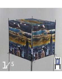 LOTEK Skyline